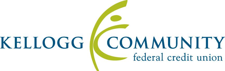 KCFCU Logo