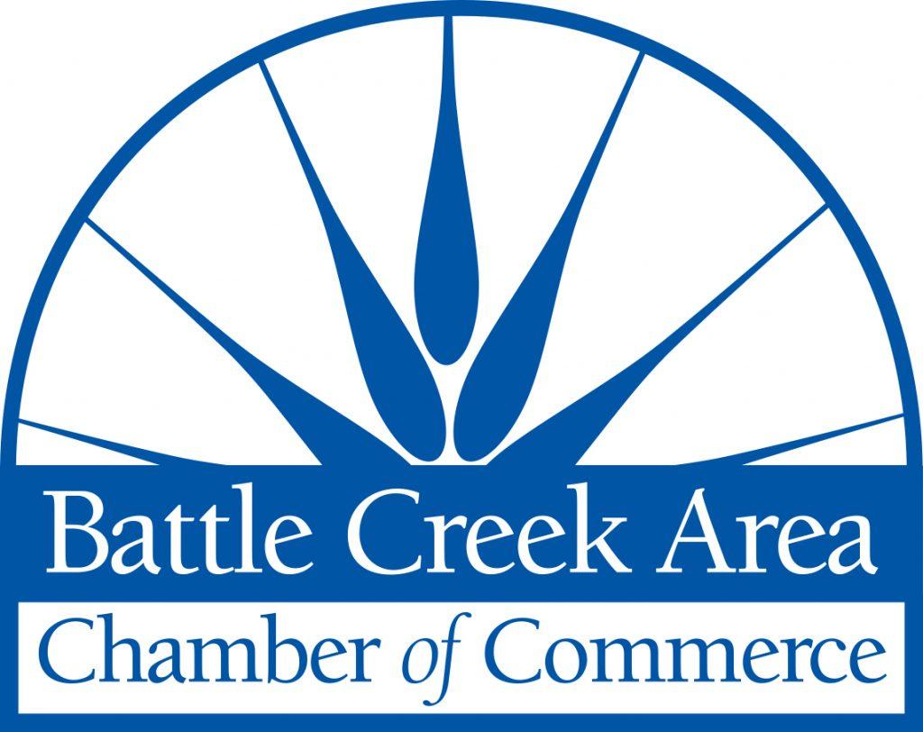 Battle Creek Chamber