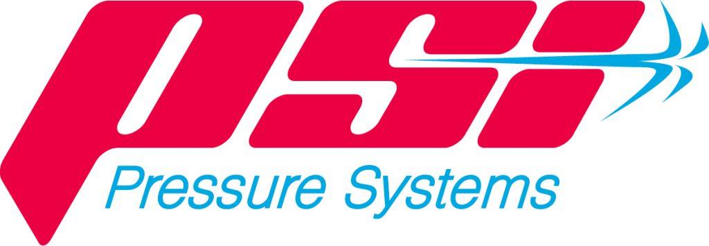 PSI Pressure Systems