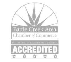 Battle Creek Area Chamber of Commerce