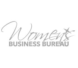 Women's Business Bureau